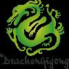 Drachenqigong