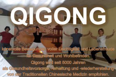 Neue Homepage / Alte Homepage
