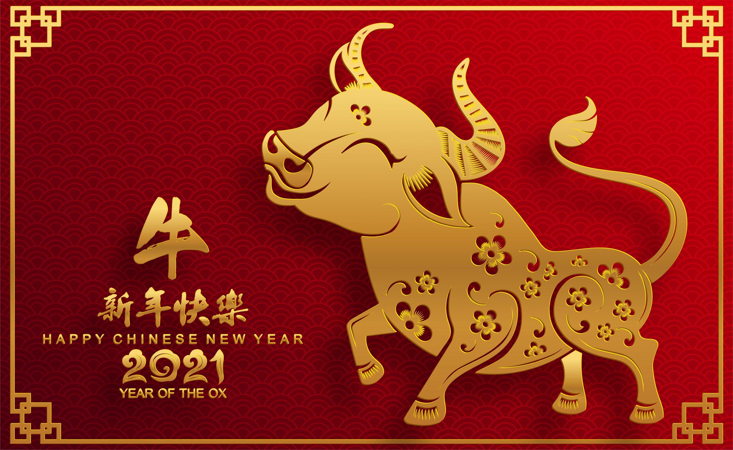 Chinesisches horoskop hase frau 2019